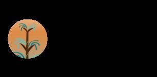 RyWhe_logos33-17